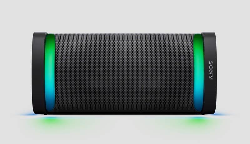 Sony MEA - June-SRS-XP700_horizontal-Large - techxmedia