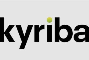 Kyriba - techxmedia