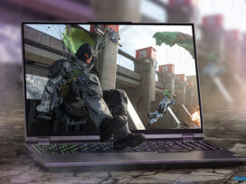 Lenovo - Legion Gaming PCs - Intel Core Processors - techxmedia