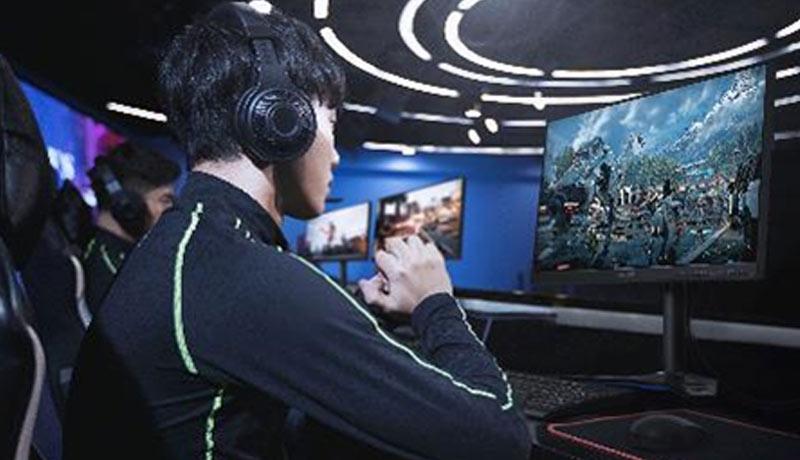 Lenovo-Legion Gaming PCs - techxmedia