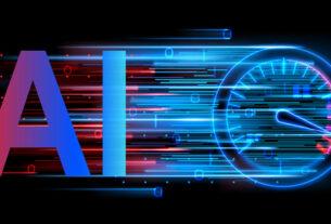 Lenovo- artificial intelligence - AI solutions - techxmedia