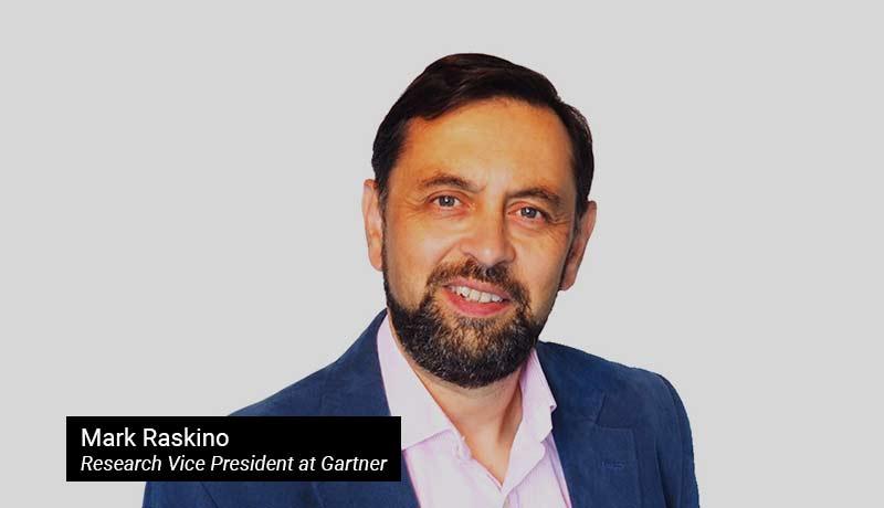 Mark-Raskino - research-vice-president-at-Gartner - techxmedia