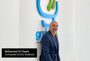 Mohamed-Al-Fayed,-Co-founder-&-CEO,-grubtech - techxmedia