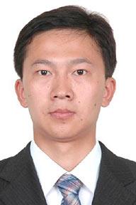 Mr.-Heguixue,-Vice-President,-Huawei-Technology-Investment-Saudi-Arabia - techxmedia