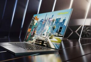 NVIDIA-GeForce-RTX-30-Series-Mobility-GPU-Lineup-Launch - techxmedia