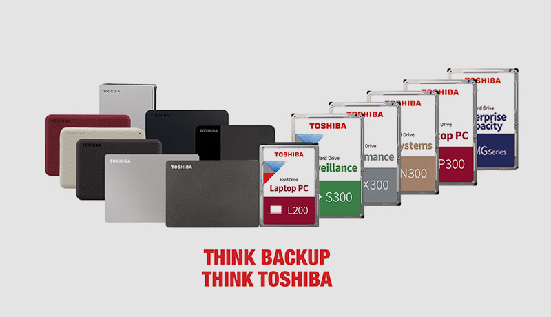 New-Hdd-Product-Collage-new-TBTT - techxmedia
