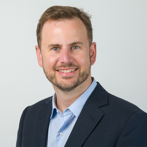 Nicolai Solling- Chief Technology Officer - Help AG - techxmedia