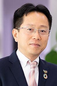 PMMAF's-Managing-Director-Hiroyuki-Shibutani - techxmedia