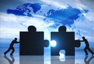 Panasonic - autonomous supply chain - Blue Yonder - techxmedia