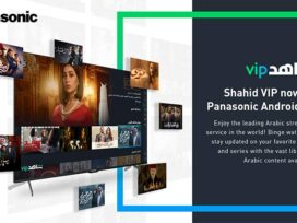 Panasonic's-latest-TV-models - techxmedia