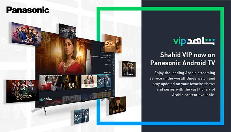 Panasonic's-latest-TV-models - techxmedia