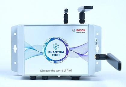 Phantom Edge - techxmedia