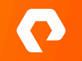 Pure Storage - techxmedia