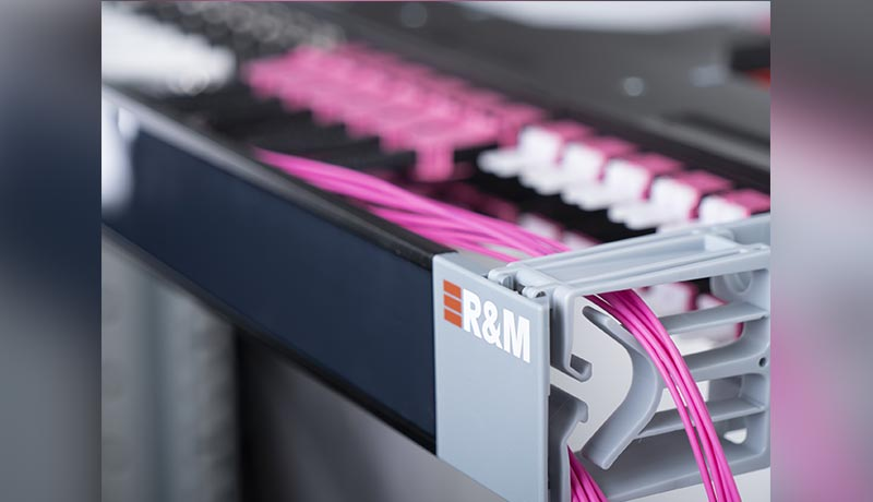 R&M-Netscale-48 - techxmedia