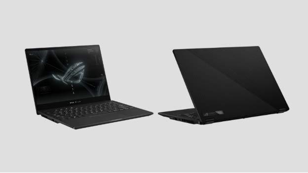 ROG-laptops - techxmedia