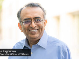 Raghu-Raghuram--Chief-Executive-Officer-at-VMware - techxmedia