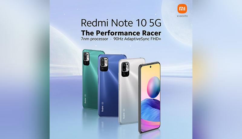 Redmi-Note-10-5G - techxmedia