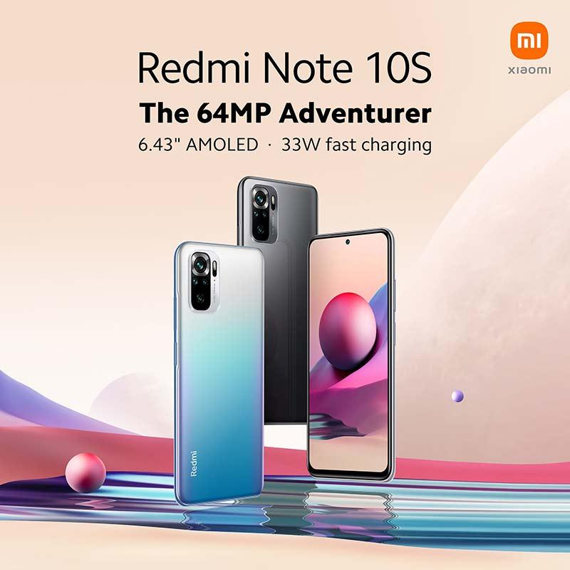 Redmi-Note-10S - techxmedia