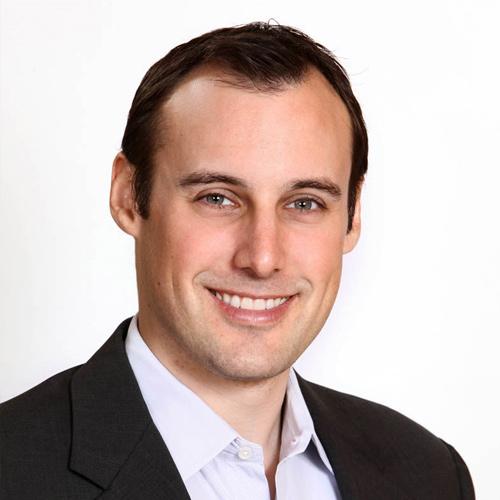 Ryan Kalember- executive vice president - cybersecurity strategy - Proofpoint - techxmedia