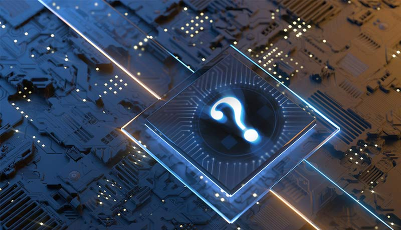 Security vulnerability - Qualcomm - 5G chip - TECHXMEDIA