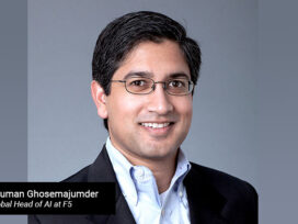 Shuman-Ghosemajumder,-Global-Head-of-AI-at-F5 - techxmedia