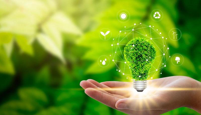 Sustainability- SAP- techxmedia
