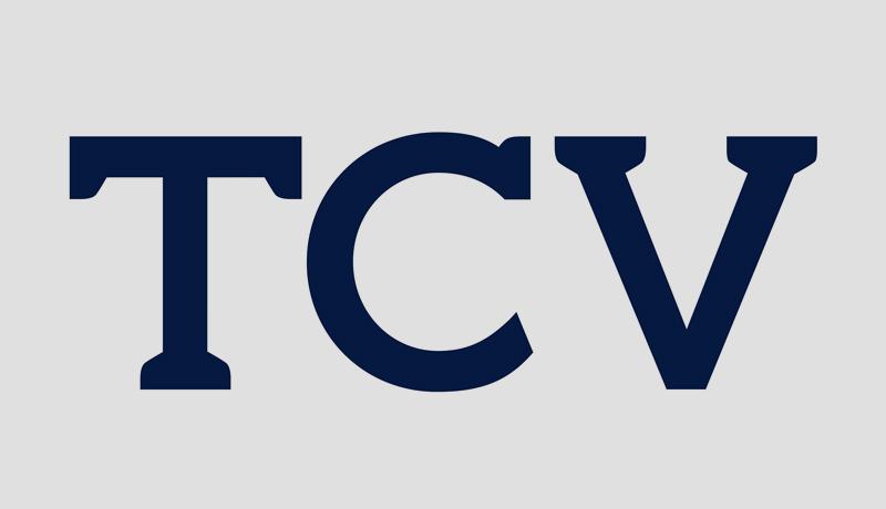 TCV - techxmedia