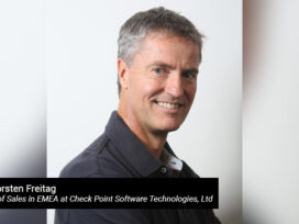 Thorsten-Freitag--Check-Point-Software - techxmedia