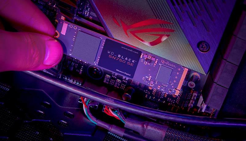 WD_BLACK-SN750-SE-NVMe-SSD - techxmedia