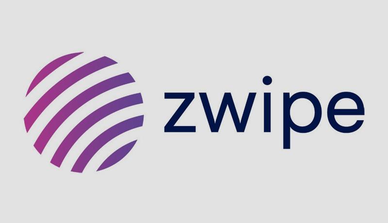 Zwipe - TECHXMEDIA