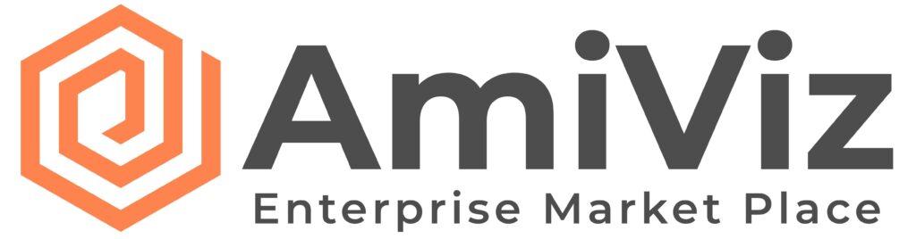 amiviz - techxmedia