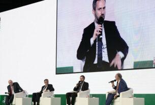 atm-2021-aviation-summit- techxmedia