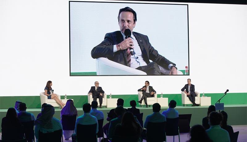 atm-2021-saudi-summit- techxmedia