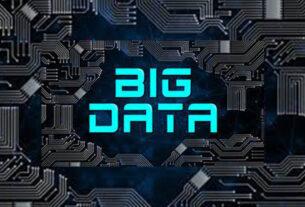 big-data- Athea - techxmedia