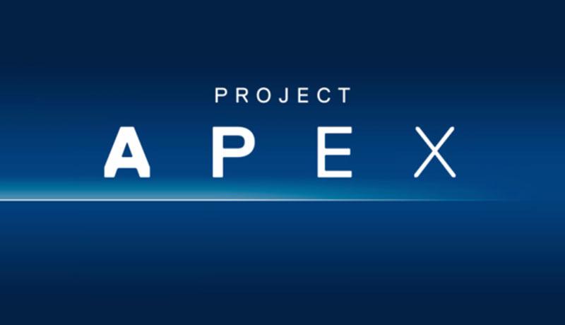dell-apex - techxmedia
