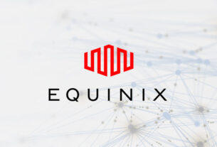 VMware - Equinix - hybrid cloud transformations - Azure - techxmedia