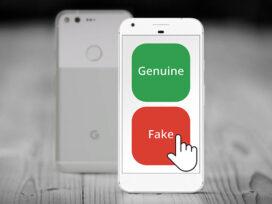 fake-apps - sophos - techxmedia