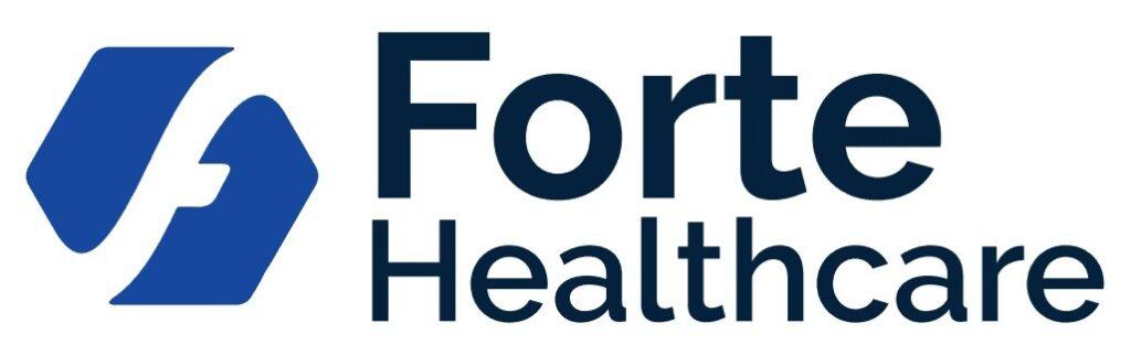 forte healthcare - techxmedia