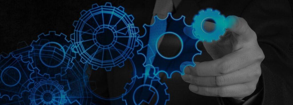 img 1 - IT System Integration industry - techxmedia