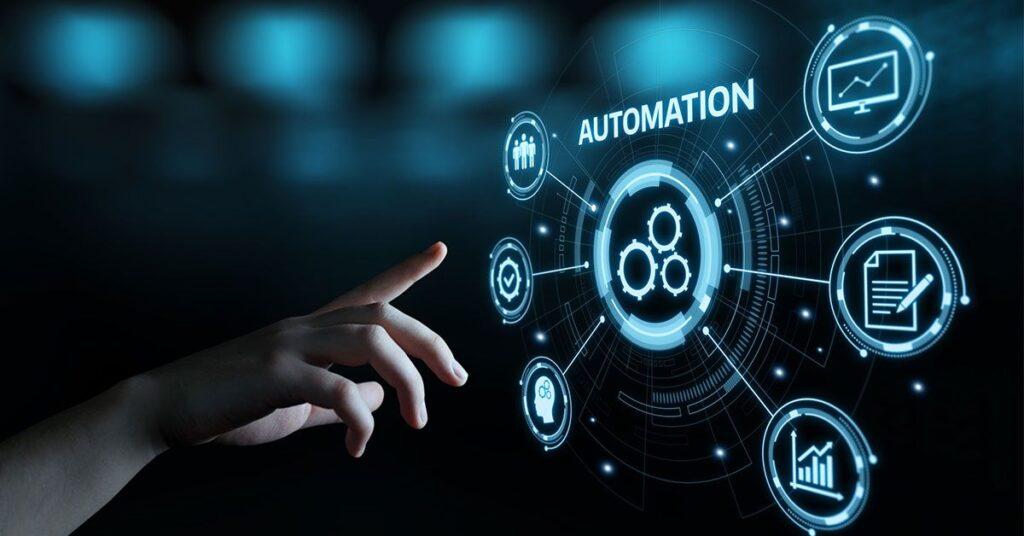 img 3 - IT System Integration industry - techxmedia
