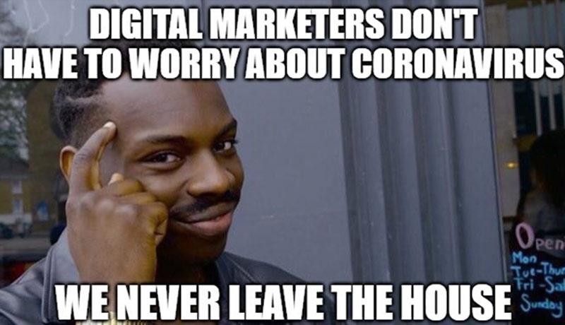 in1 - Digital Marketing course - techxmedia
