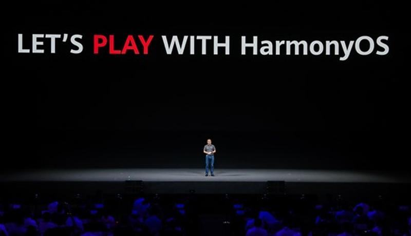 in1 - Huawei HarmonyOS - techxmedia