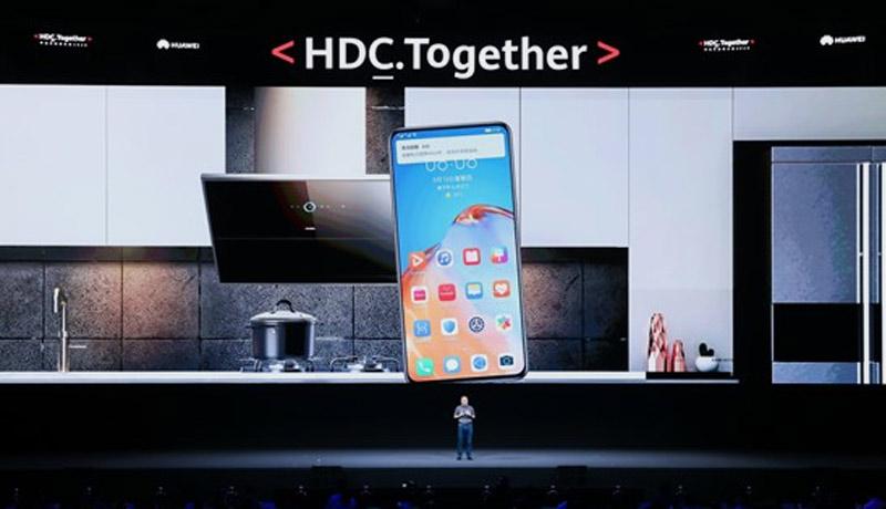 in2 - Huawei HarmonyOS - techxmedia