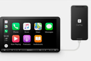 latest Sony products - UAE - Eid 2021 - techxmedia