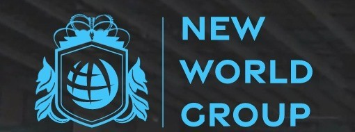 new world group - techxmedia