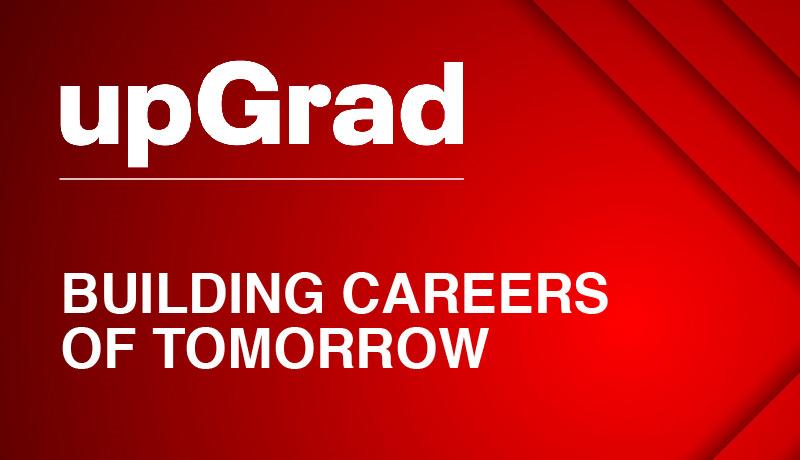 upGrad - UAE professionals - careers - techxmedia