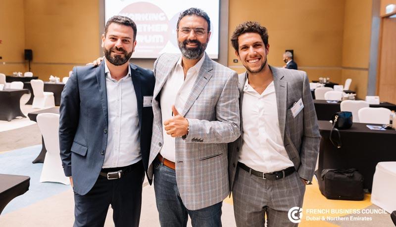 EI-Technologies MENA - techxmedia