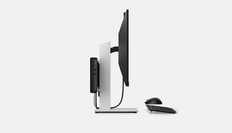 2 - New HP desktop PCs - hybrid workforce - techxmedia