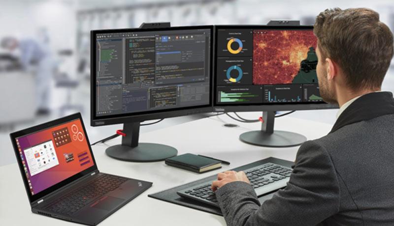 3 ThinkPad-P15-Gen-2 - Lenovo - techxmedia