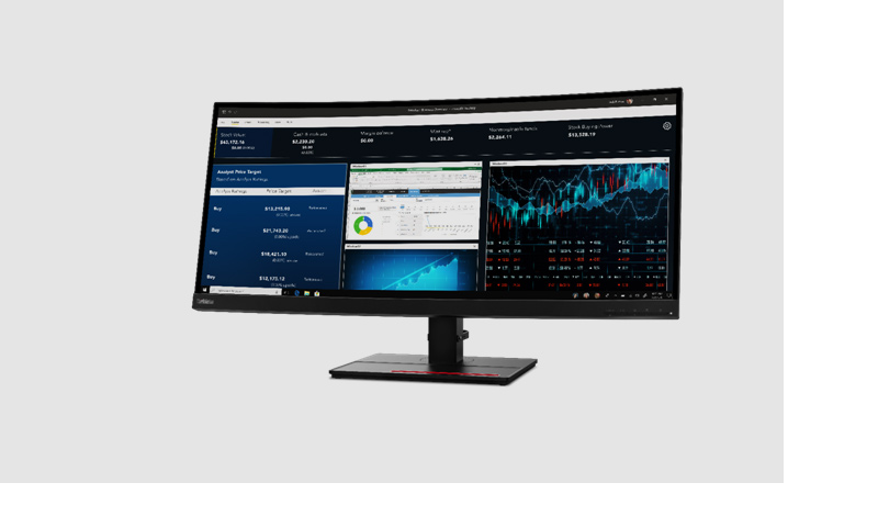 4 - ThinkPad-P15-Gen-2 - Lenovo - techxmedia